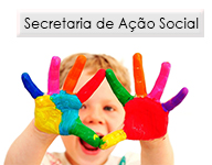 Ação Social
